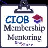 ciob-mentoring-app-small-icon