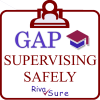gap-supervising-safely-small-icon